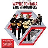 Best Of Wayne Fontana & The Mindbenders