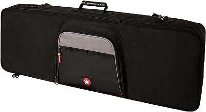 a2e81eba385 Amazon.com: Road Runner Keyboard Bag Deep 76 Key: Musical Instruments