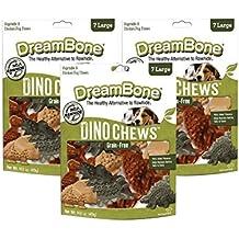 Amazon.com: dino chews