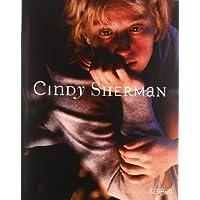 Cindy Sherman (Libros de Autor)