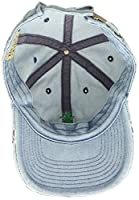 KBETHOS Pineapple Dad Hat Baseball Cap Polo Style Unconstructed