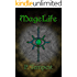 MageLife: The Tale Of The Punch-Clock Mage (The Magelife Trilogy Book 1)