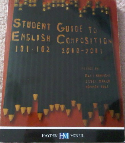 University Of Cincinnati Classroom Design Guide ~ Cheapest copy of student guide to english composition