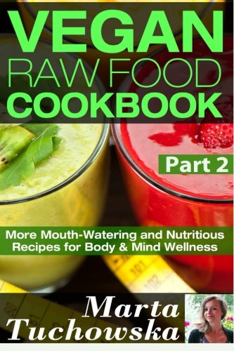 Golden wings south sudan download vegan raw food cookbook part 2 download vegan raw food cookbook part 2 more mouth watering and nutritious recipes for body mind wellness book pdf audio idj076lpm forumfinder Choice Image