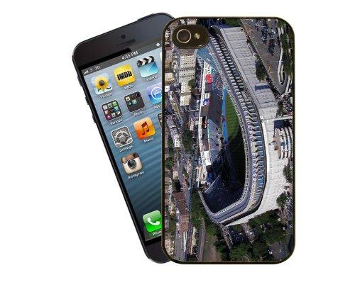 Yankee Stadium Telefon Case für Apple iPhone 5 / 5 s - Cover von Eclipse-Geschenkideen