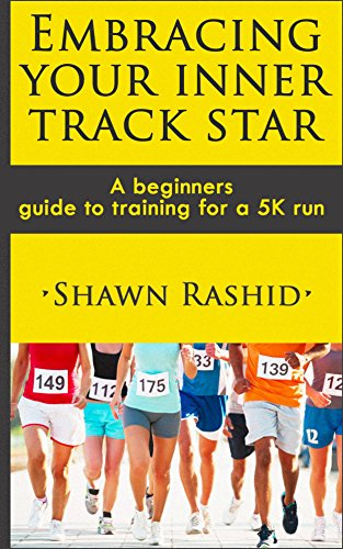 Run A 5k Complete Beginners Guide To Running Learn How Start