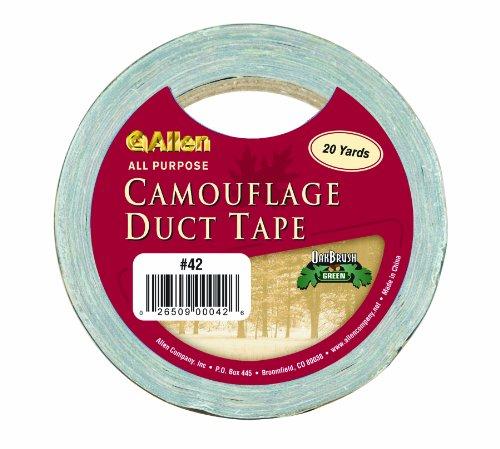 (Allen Camo Duct Tape, 2