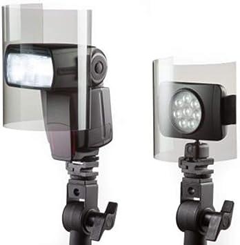 B W Polfolie Linear 250 X 250 X 0 3 Mm Für Kamera