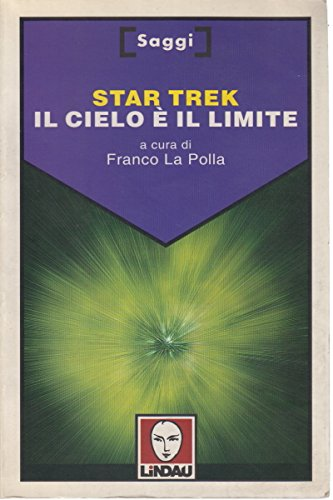 Star Trek. Il cielo è il limite