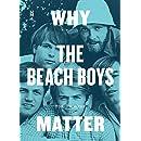 Why the Beach Boys Matter (Music Matters)