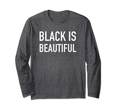 Beautiful Adult T-Shirt - 7