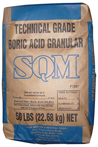 sqm-boric-acid-granular-h3bo3-cas-10043-35-3-technical-grade-996-white-solid-50-lbs-bag-sold-by-wint