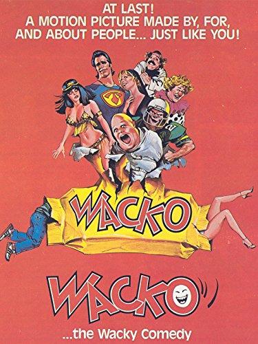 Wacko ()