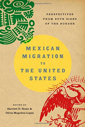Mexican Migration to the United States: Perspectives From Both Sides of the - Returns Uk Legal Policy
