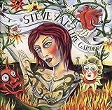 Fire Garden (+Bonus) by Steve Vai (2007-12-15)