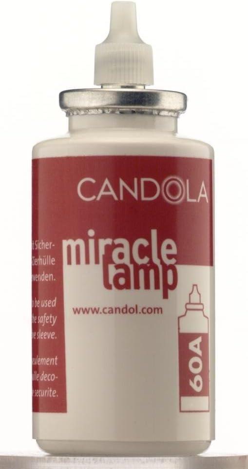Candola Recharge simple pour lampes Modello 60A
