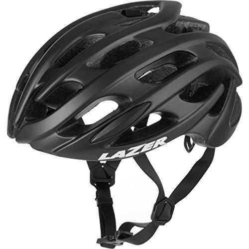 Lazer Blade Helmet Matte Black, M
