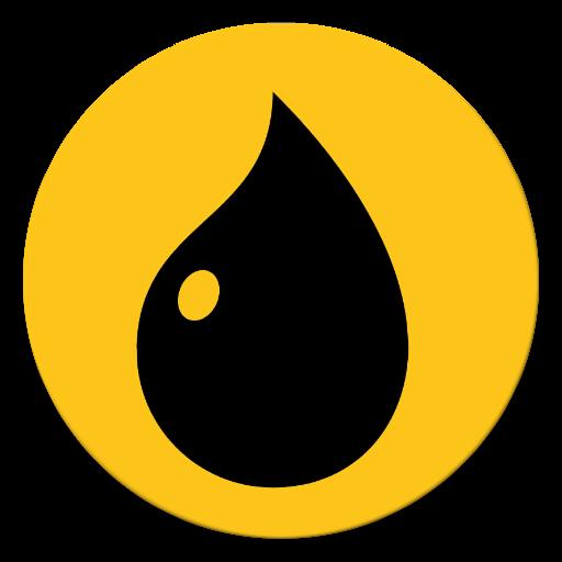 Fuel Inc.