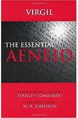 The Essential Aeneid (Hackett Classics) Kindle Edition