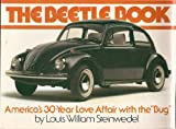 The Beetle Book, Louis W. Steinwedel, 0130713082