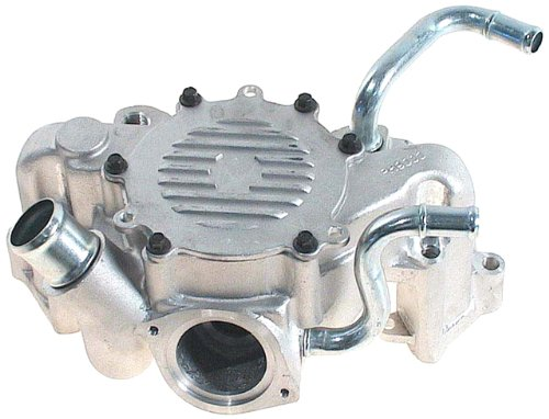 Airtex AW5069 Engine Water Pump