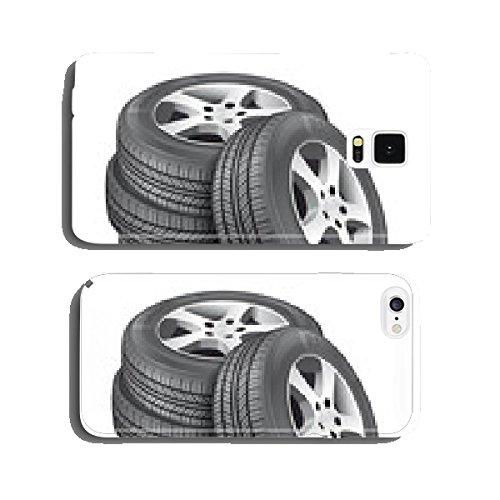 pneus-voiture-jantes-cell-phone-cover-case-samsung-s5