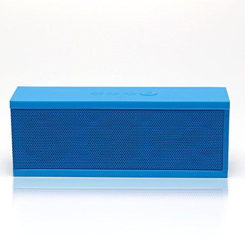 Bluetooth Gaosa Surround Portable Wireless product image