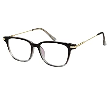 bae25326e38 Image Unavailable. Image not available for. Color  Ebe Buying Glasses  Online Full Rim Titanium Frames Men ...