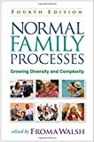 Normal Family Processes 4th Edition