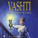 Vashti | Maureen Peters