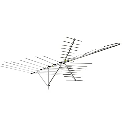 Channel Master Advantage 100 Directional Outdoor TV Antenna
