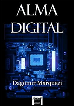 Alma Digital por [Marquezi, Dagomir]