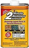 Sunnyside 2-Minute Advanced Paint & Varnish Remover