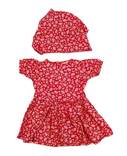 Doll  (Baby Doll Dress Halloween Costume)
