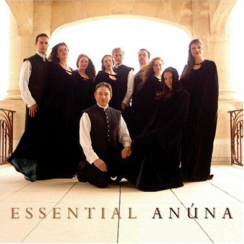 Essential Surprise price Anuna Financial sales sale