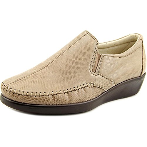 Sas Womens Dream Slip-on Snake Di Funghi