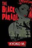 Free eBook - The Black Parade
