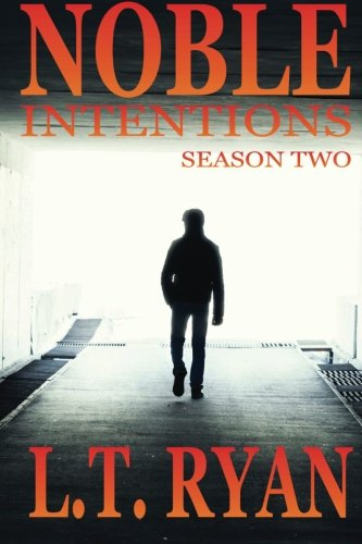 noble-intentions-season-two-episodes-6-10