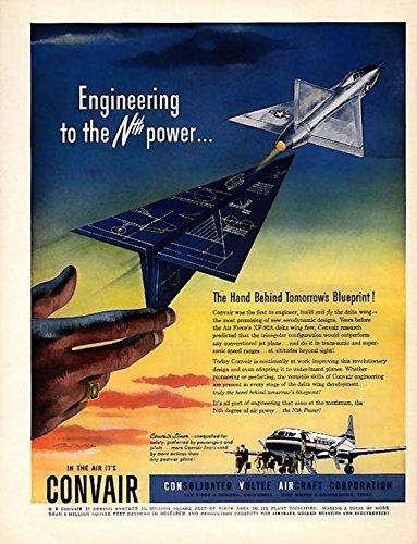 convair-xf-92a-convair-liner-winter-dessert-miracle-reddi-wip-ad-1952-l