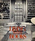 Living with Books, Rita Reif, 081290365X