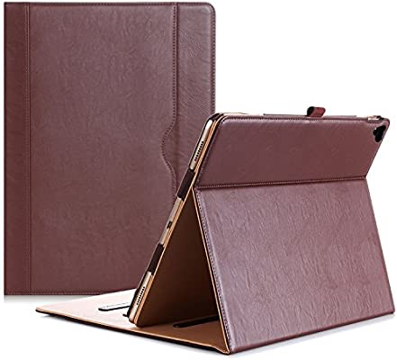 Amazon.com: Funda para Apple iPad Pro (2015) de ProCase, de ...