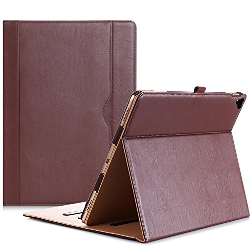 Apple iPad Pro 12 9 Case
