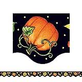 Teacher Created Resources Halloween Border Trim from Mary Engelbreit, Multi Color (4145)