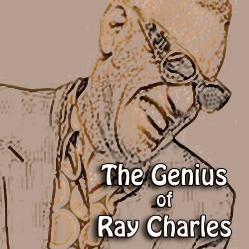 Ray Charles-The Genius Of Ray Charles-PROPER-CD-FLAC-1993-LoKET Download