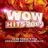 : Wow Hits 2009