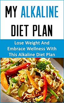 how to lose weight on a vegan diet quickly