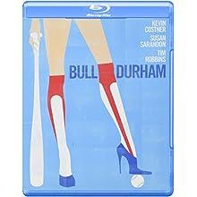 Bull Durham Blu-ray (2013)