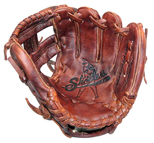 Shoeless Joe 9'' Joe Junior Fielders (Diamond Fielders Glove)