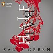 Half Bad: Half Life, Book 1 | Sally Green