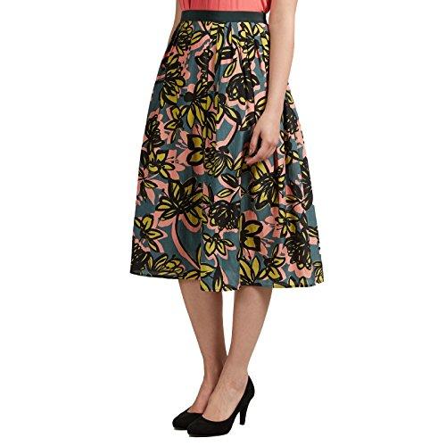 weekend-max-mara-womens-licenza-floral-midi-skirt-sz-8-multicolor